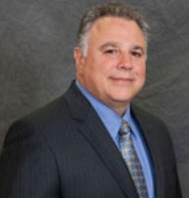 Wayne A. Colizza, MD