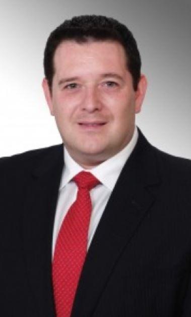 Frank J. Corrigan, MD