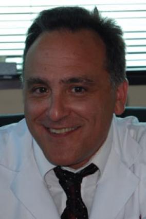 Dr. Victor G. Gentile, MD