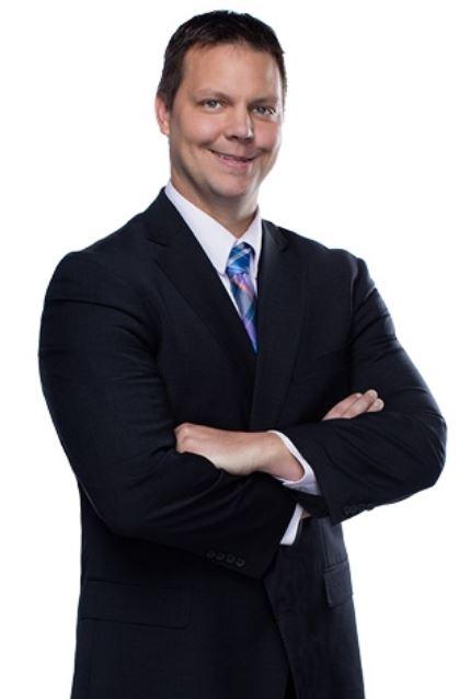 John M. Dundon, MD
