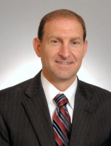 Stephen D. Koss, MD