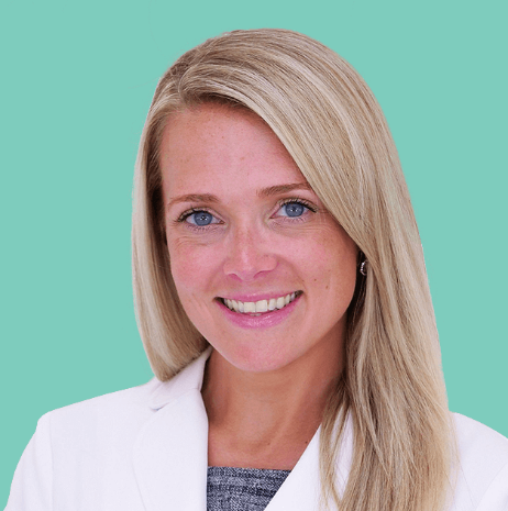 Ashley J. Bassett, M.D. is an Orthopedic Surgeon at The Orthopedic Institute of New Jersey.