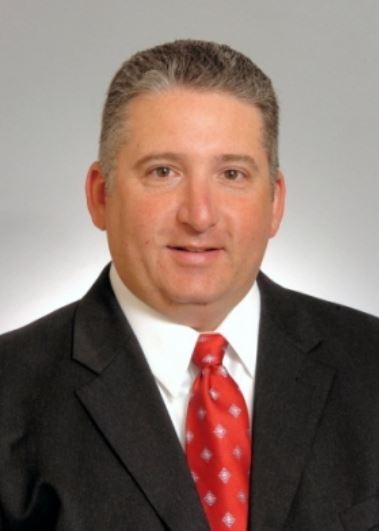 Paul G. Teja, DO